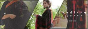 Kanchipuram Silk sarees.artisanglory