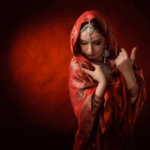 handloom-saree-artisanglory