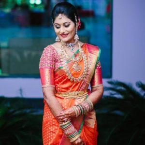 kanchipuram-silk-sarees-artisanglory