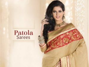 patola_saree.artisanglory