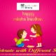 Get the Perfect Gift for Your Siblings on This Rakhi