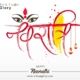 Navratri Celebrations with Colors and Their Significance