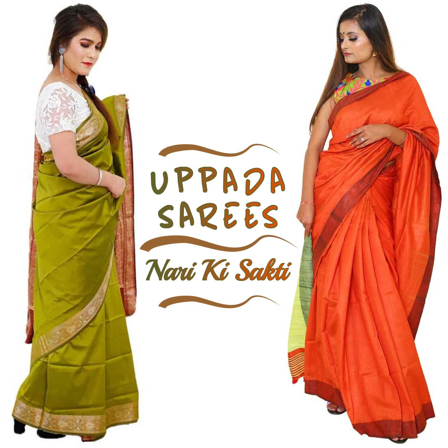 Uppada Sarees Keeping The Tradition Of Weavers Alive